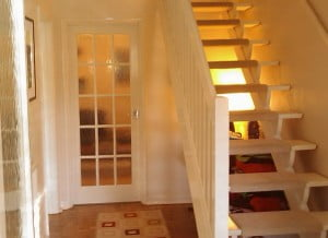 hallway-IMAG0437-600